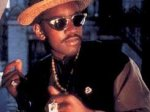 Fab Five Freddy