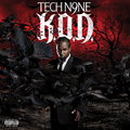 Tech N9Ne  K.O.D.