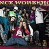 Na festival TOTO JE HIP HOP aj workshopy Laciho Strikea