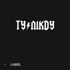Ty Nikdy - Label