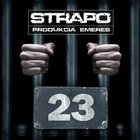 Strapo a Emeres - 23