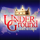 DJ Doo Wop vydal mixtape Underground: Coast To Coast