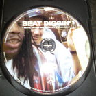 Beat Diggin vylo prv krt na DVD