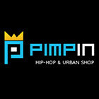 HIP HOP shop Vm spln priania