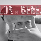 Download: Color &amp; Berezin - Povedz mi to do o
