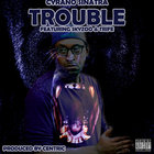 Download: Cyrano Sinatra feat. Skyzoo &amp; Trife - Trouble
