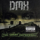 Cratedigger: DMX - The Great Depression
