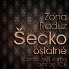 Download: Zona &amp; Radz - ecko ostatn (prod. by LKama, cuts by 3CK)