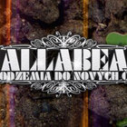 Hallabeatovo LP Z podzemia do nových čias na download