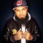 HHK2013, americk sen  Stalley a Organized Threat