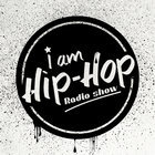 I Am Hip-Hop Radio Show: Producent Mugis na výsluchu