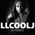 LL Cool J a nov album? no, aj to je mon