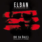 Sahujte: Elban - Ide Sa alej EP