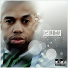 "Stiahni si: Gilles ""Successfully Lost"" /album"