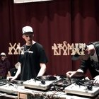 Na Turntablism meetingu 3.0 vzniklo 12 mintov video