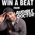 Vyhraj beat od Audible Doctora