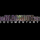 "Sleduj: Tef Poe and Audible Doctor Interviews - The ""Blackout 2013"" Documentary Pt .2"